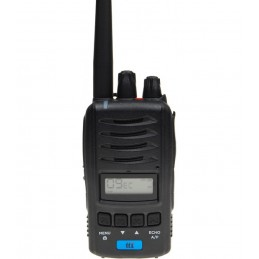 TTI TCB-H100 40 Channel 27Mhz