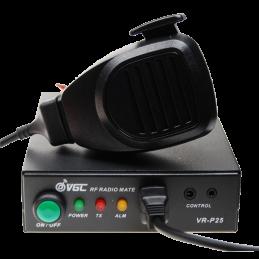 VERO VR-P25D UHF 400-470Mhz
