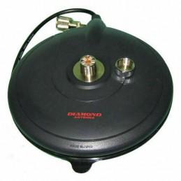 Diamond K-702M Magnetfot...
