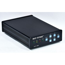 mAT-180H Automatic Tuner...