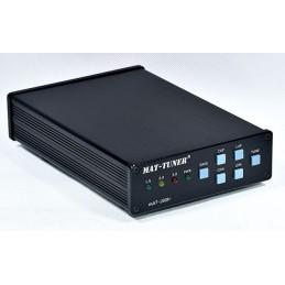 mAT-CI Kabel Icom mAT-180H/mAT-K100