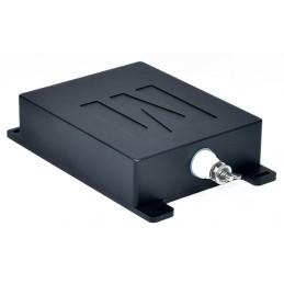 mAT-40-K Control cable mAT-40 to Kenwood