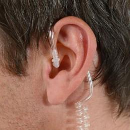 ProEquip Open ear...