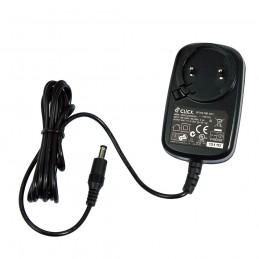 Sepura STP EURO-adapter för Sepura bordsladdare