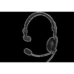 Kenwood KHS-7A-SD Headset...