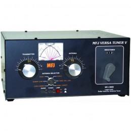 MFJ-989D 1500Watt tuner