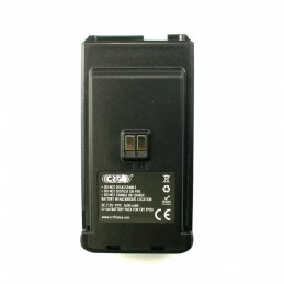 Battery for CRT FP00 Black