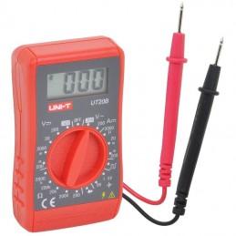 Uni-T UT20B Multimeter