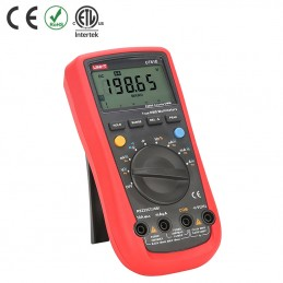 Uni-T UT61E Multimeter