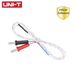 Uni-T UT-T10K Temperatursond