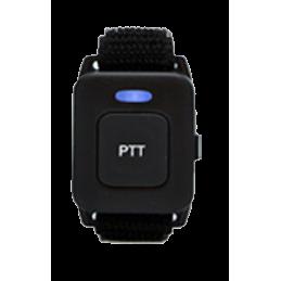 Anytone Bluetooth PTT BP-01