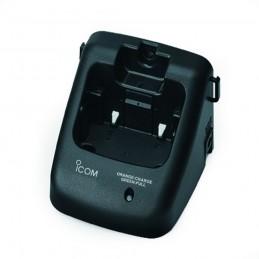 Icom BC-210 Desktop Charger