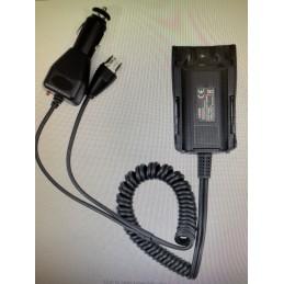 TTI TCB-H100 12V battery...
