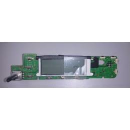 Yaesu CS21404401 Panel Unit...