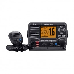 Icom IC-M506GE VHF with...
