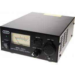 SPS-250-II 20-30A