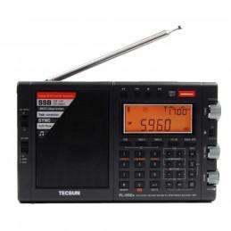 Tecsun PL-990x Reseradio...