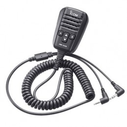 Icom HM-240 Monofon IC-705