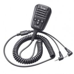 Icom HM-243 Monofon IC-705
