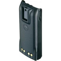 Motorola PMNN4151 Battery...