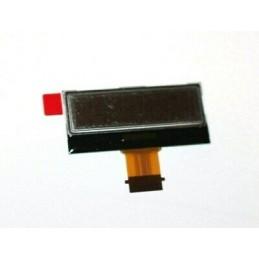 Yaesu OLED display FTdx5000