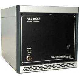 Flex 5000A,1RX & with ATU