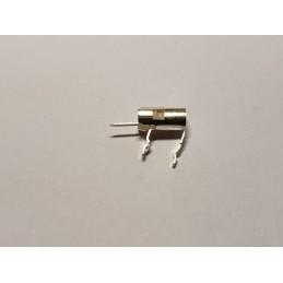 Female TMP series connector...