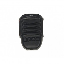 Wireless Bluetooth Speaker...
