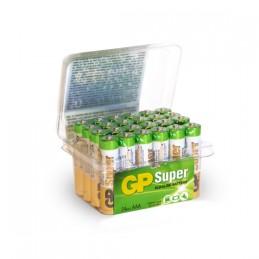 Battery GP Super AAA...