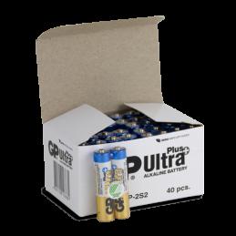 Battery GP Ultra Plus...