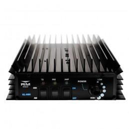 RM KL503 20-30Mhz