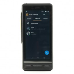 Inrico S-300 4G/Wifi...