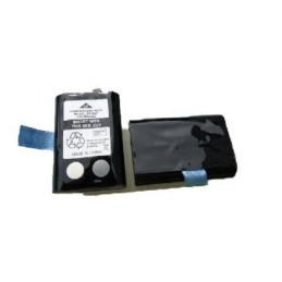 Uniden BT-0947 Battery Pack