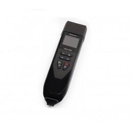 RigExpert Stick PRO 0.1-600MHz