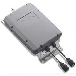 Yaesu FC-40 Antenna tuner