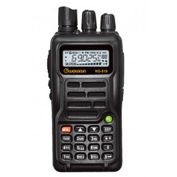 Wouxun KG-818 66-88Mhz