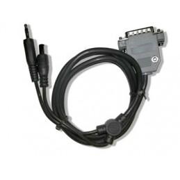 LDG YT-PAC-3000 kabel för...