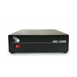 Samlex SEC1225G