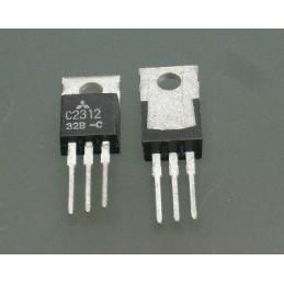 2SC2312 Transistor