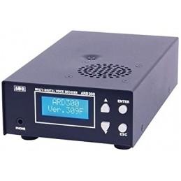 AOR ARD300 Multi-Digital...