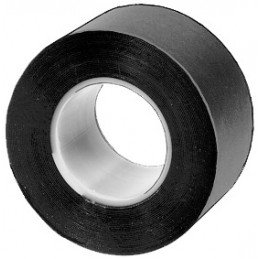 Vulk tape 19mmx5M