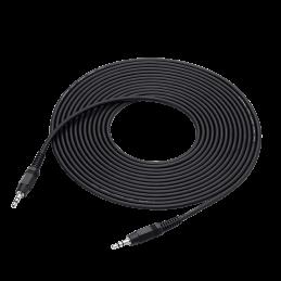 Icom OPC-2474 5m Kabel...