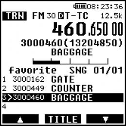 AOR DV10 Licenskod för...