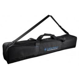 Spiderbeam Bag fits 12M mast