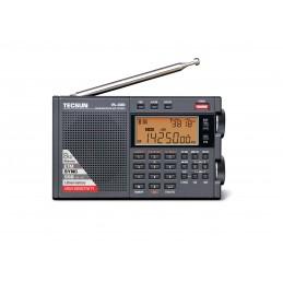 Tecsun PL-330 Travel Radio...