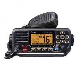 Icom IC-M330GE Marin VHF...