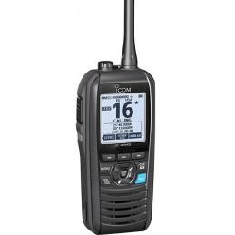 Icom IC-M94DE Bärbar...