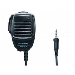 Yaesu SSM-17H Monofone