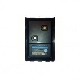 Anytone AT-288G Battery...