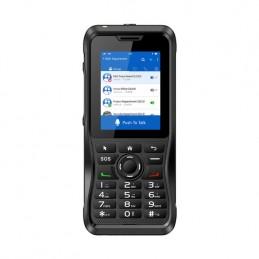 Inrico T310 2/3/4G/Wifi...